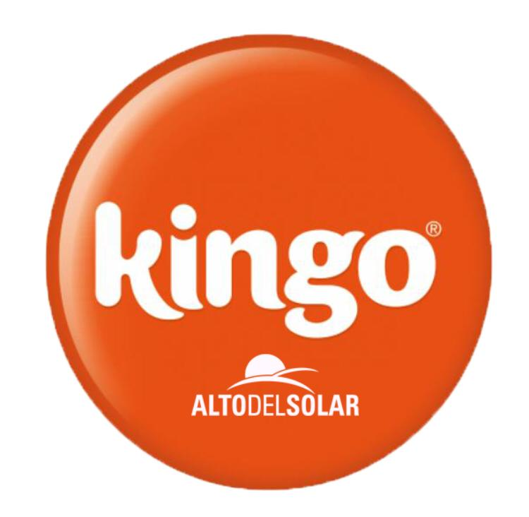 Kingo Catamarca